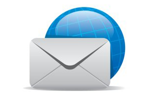 ReZolve Email